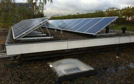 Zonnepanelen-zeilvereniging-Oosterplas