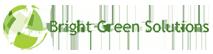 Adviesbureau voor duurzaamheid en energie
