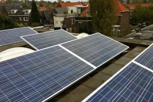 zonnepanelen in Nijmegen-7